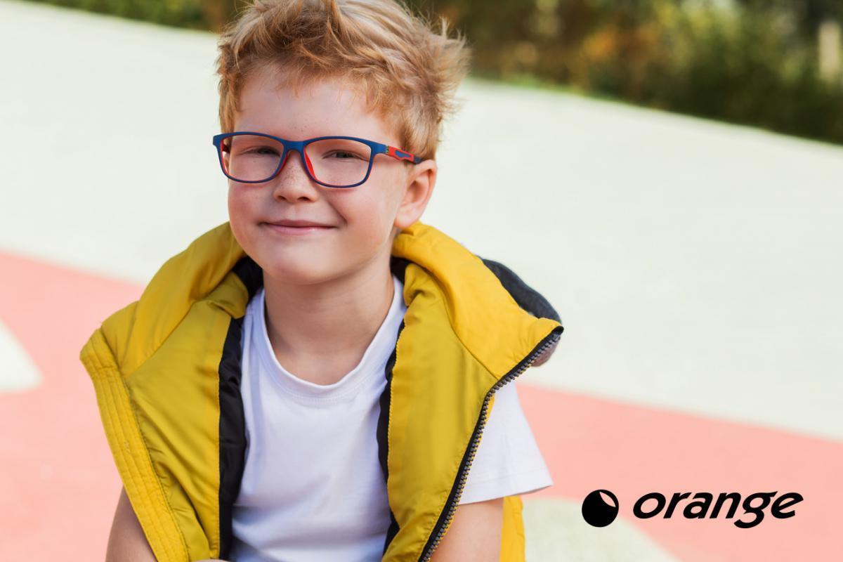 Orange-6082
