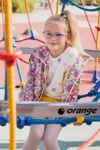 Orange-5888